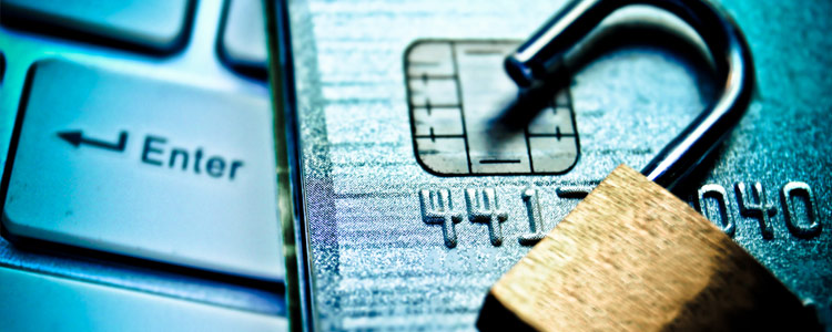 Does Home Insurance Cover Identity Theft?