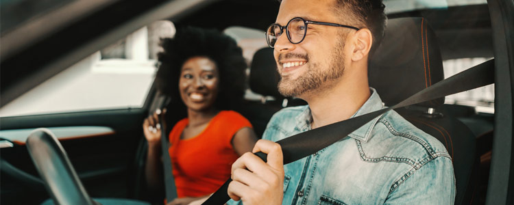 Safe Driving Tips for Lower Car Insurance Rates
