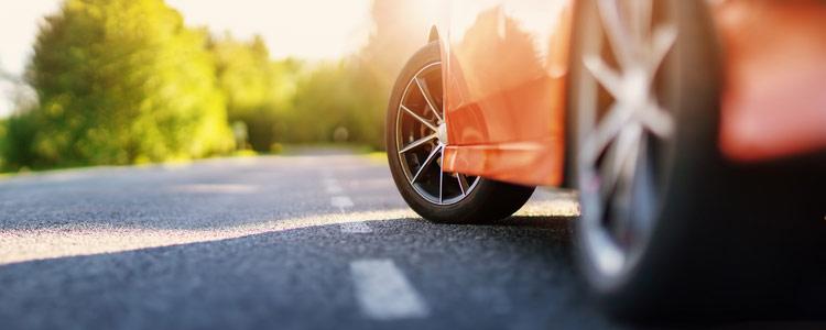 Avoid These Car Insurance Mistakes
