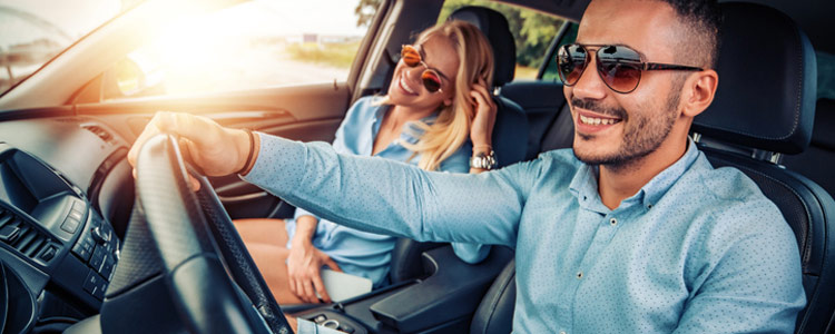 What Is a Car Insurance Broker?