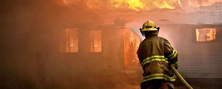 choosing the right policy and the right insurer for California wildfires