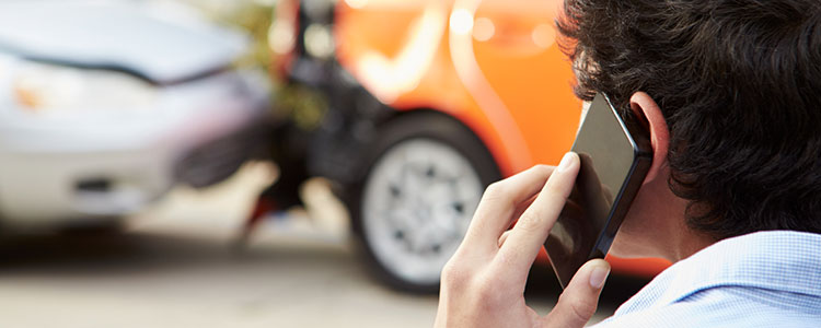 understand what is collision coverage in auto insurance