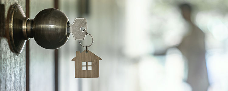 describing what personal liability coverage in home insurance