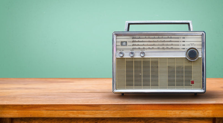 radio marketing strategies for insurance agents