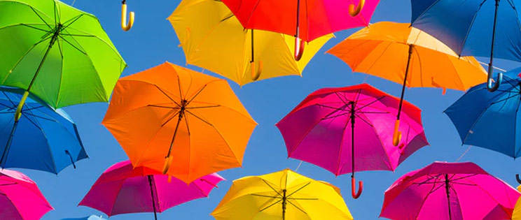 why clients need umbrella insurance