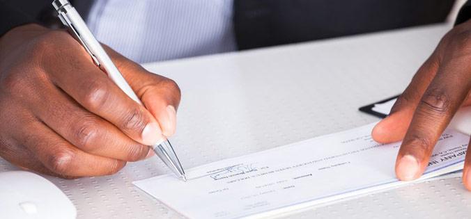 insurance sales compensation plan