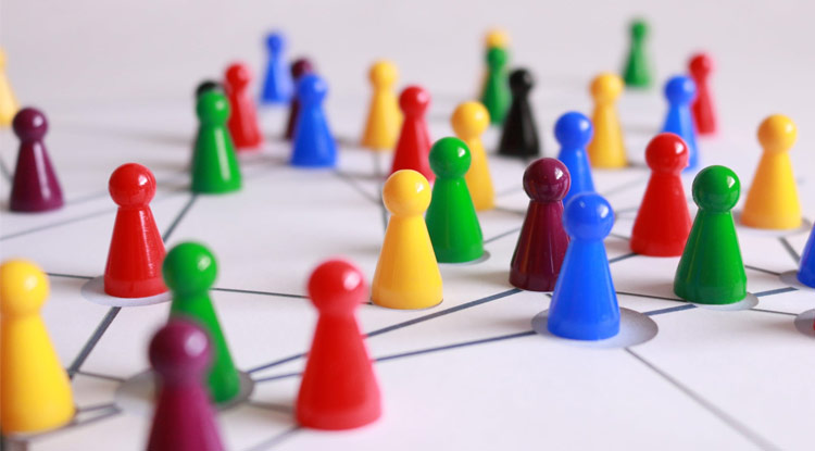 networking for insurance agents