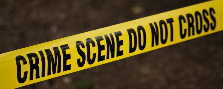 Terrorism Insurance and Active Shooter Insurance for Businesses