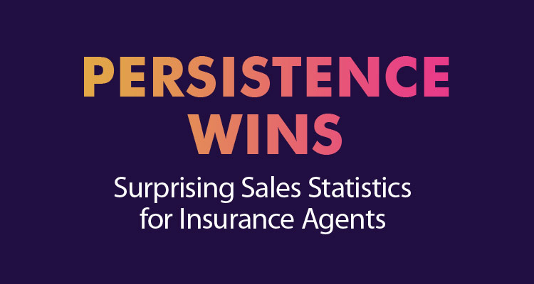 Sales Statistics for Insurance Agents