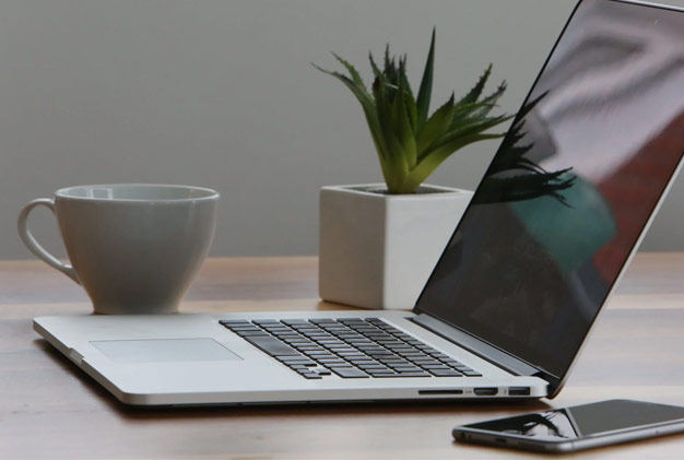 Selling Insurance from Your Home Office