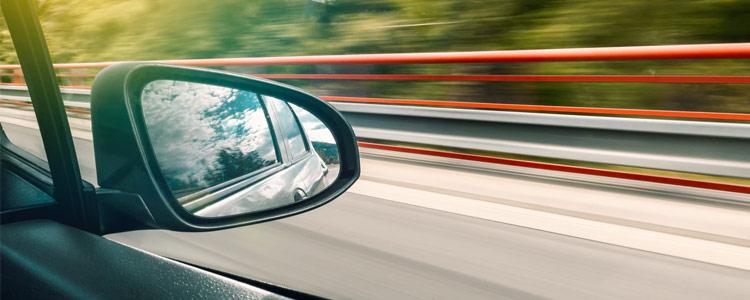 Auto Insurance Leads Basics
