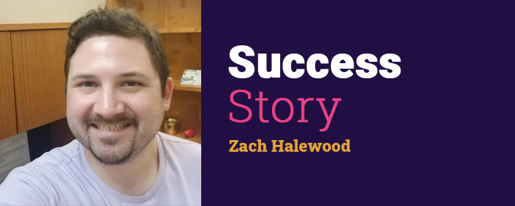 Zach Halewood Insurance