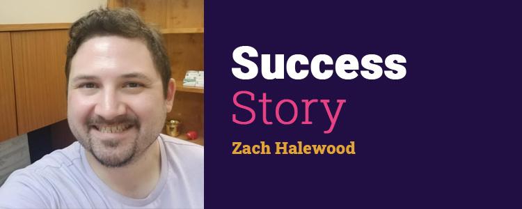 Zach Halewood Insurance