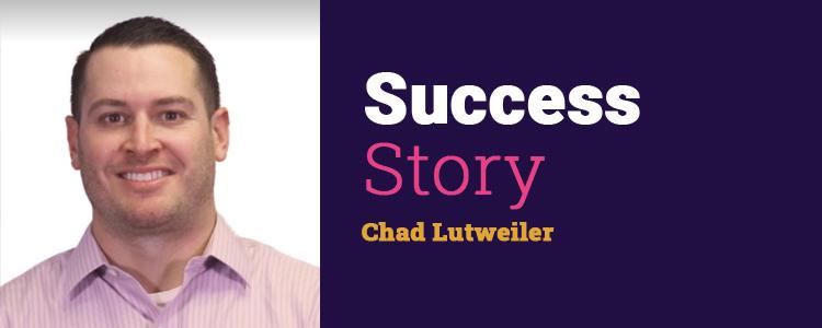 Chad Lutweiler Allstate Insurance