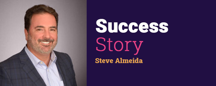 Steve Almeida Farmers Insurance