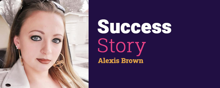 Alexis Brown Necessary Insurance