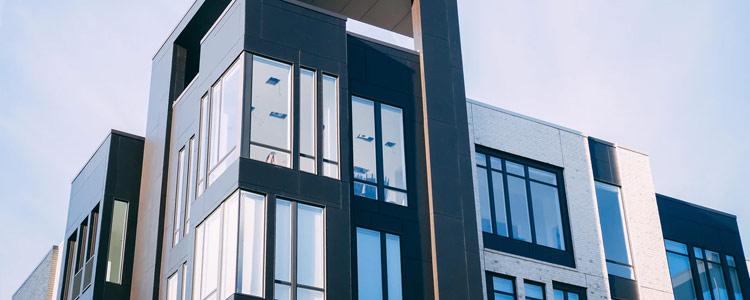 Buy Renters Insurance Leads