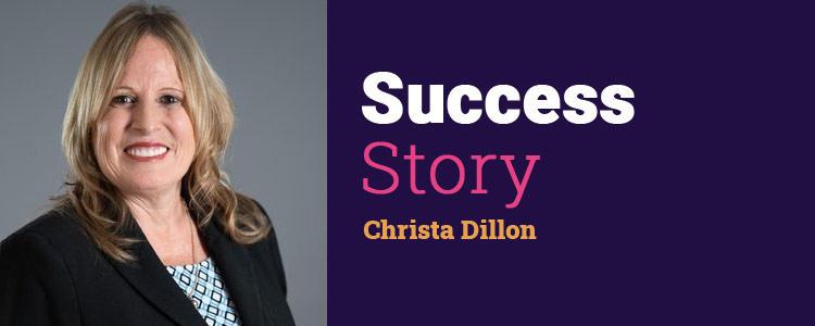Christa Dillon Allstate Insurance