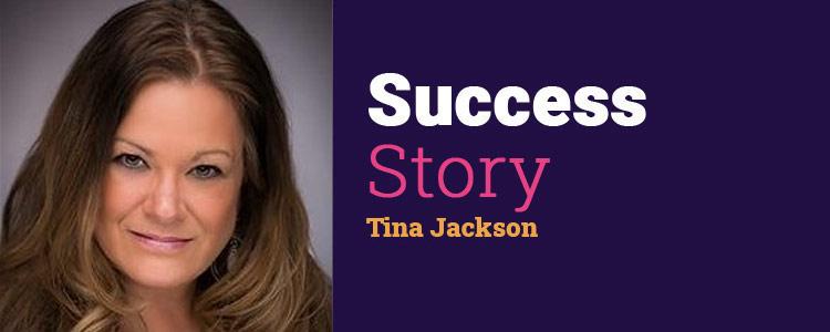 Tina Jackson Farmers Insurance