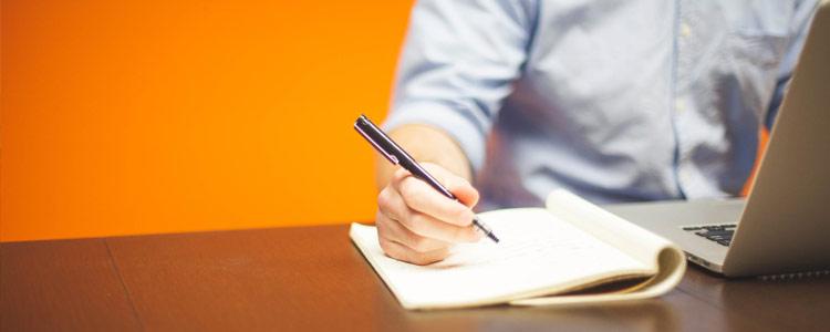 6 Insurance Agent Tips
