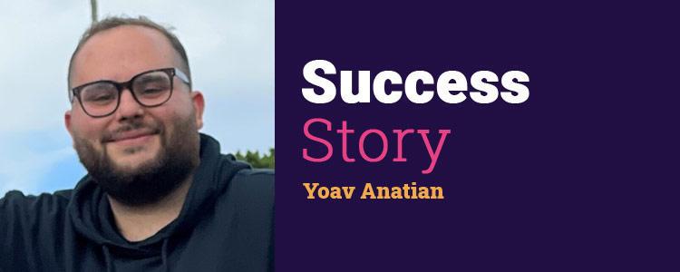 Yoav Anatian