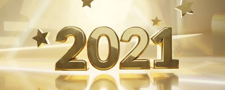 New Year's Resolutions for Insurance Agents