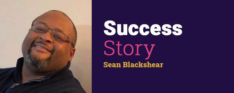 Sean Blackshear