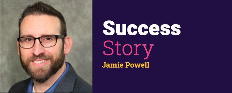 James Powell Farmers Insurance