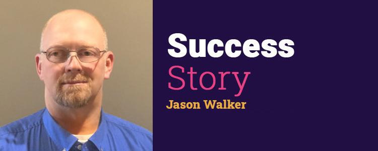 Jason Walker Farmers Insurance