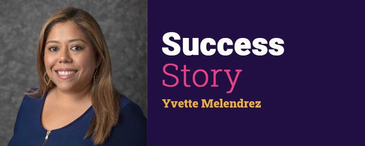 Yvette Melendrez Farmers Insurance
