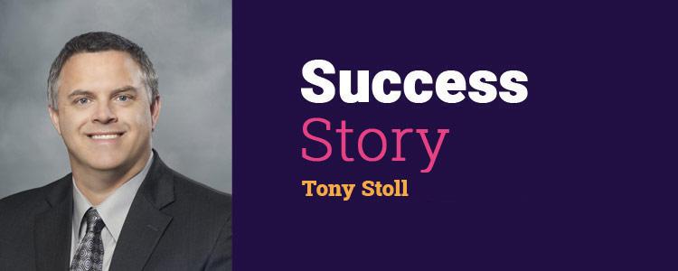 Tony Stoll Insurance