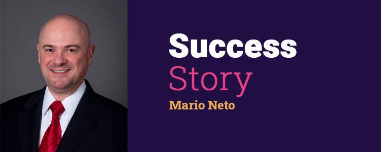 Mario Neto State Farm Insurance