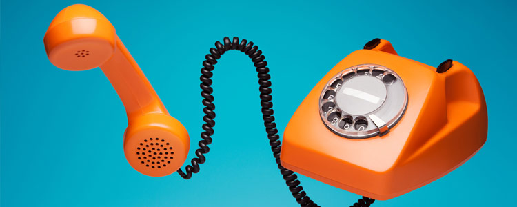 Best Auto-dialers For Insurance Agents