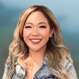 Alexis Luu