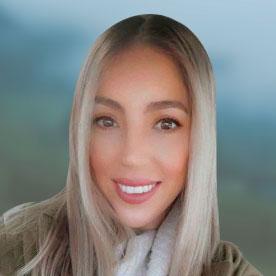 Melody Bottazzi
