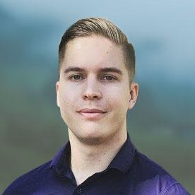 Karl-Erik Leesment