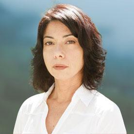 Fran Majidi