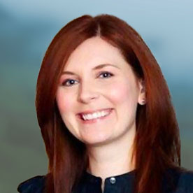 Elizabeth Nymberg