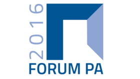 ForumPA 2016