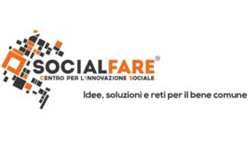 Social Fare