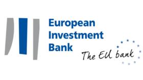 Banca Europea degli Investimenti
