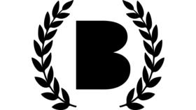 Bold Awards