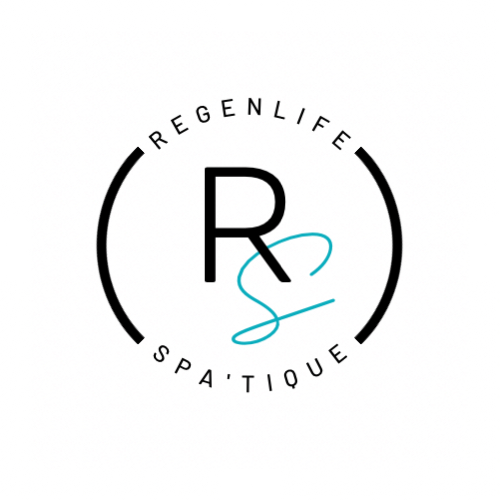 Nancy Anderberg-Fit4RAW Real.Authentic.Women.