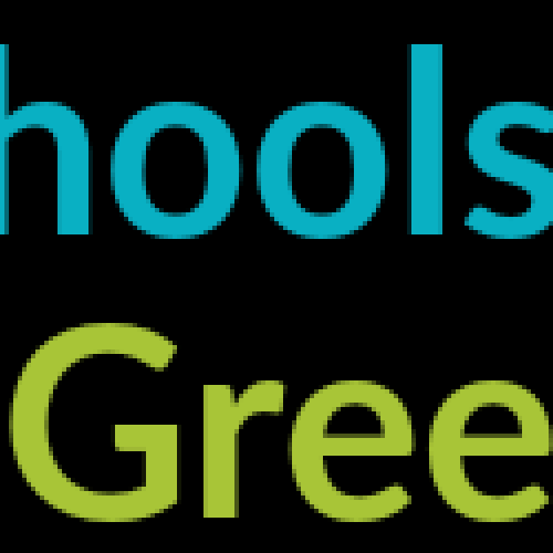 greenschoolsgreenfuture