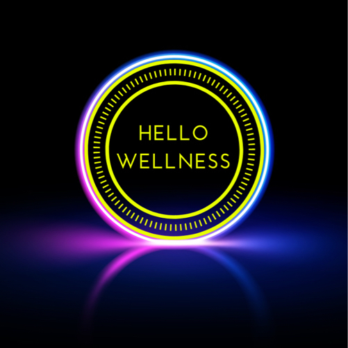 HELLO WELLNESS LLC