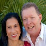 Rance Molitor And Sonia Rodriguez