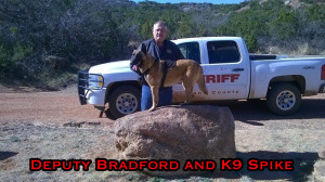 Dep Brad2