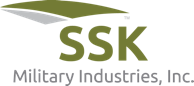 SSK Military Industries