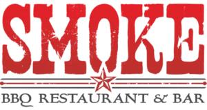 Smoke BBQ