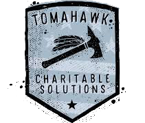 Tomahawk Charitable Solutions